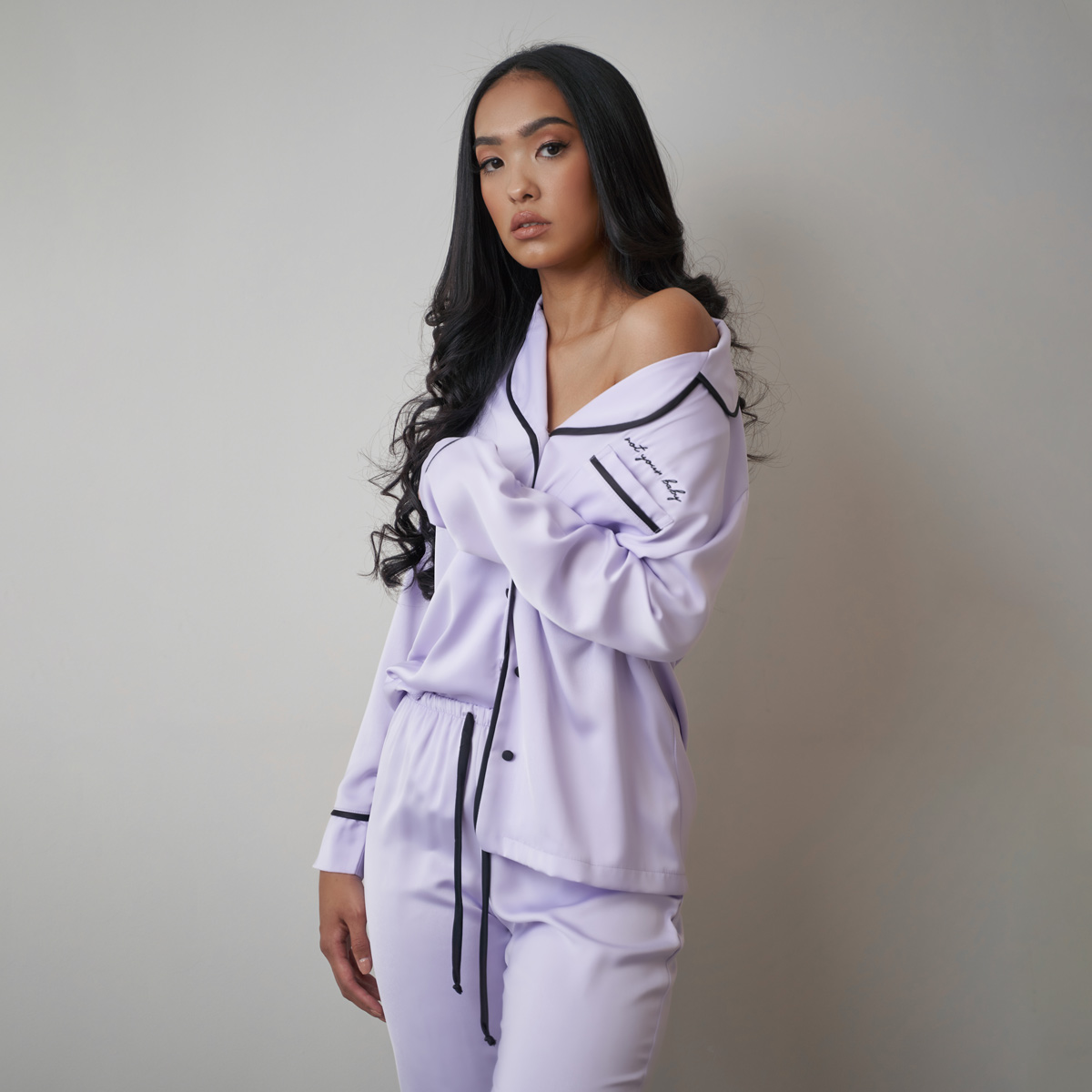 shop-personalised-pjs-sleepwear-lilac-winter-south-africa-topdrawer-collection