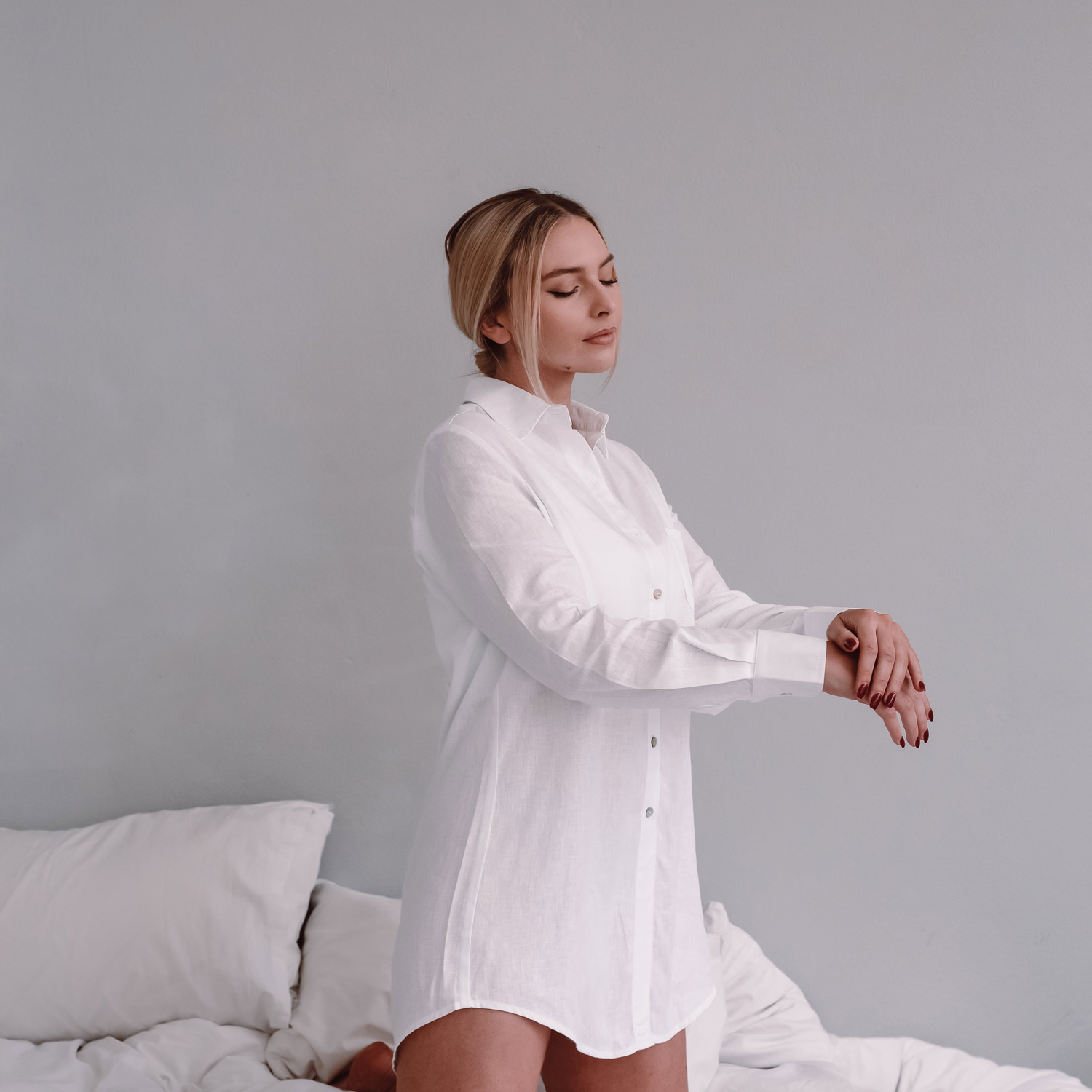 shop-boyfriend-shirts-online-south-africa-top-drawer-collection