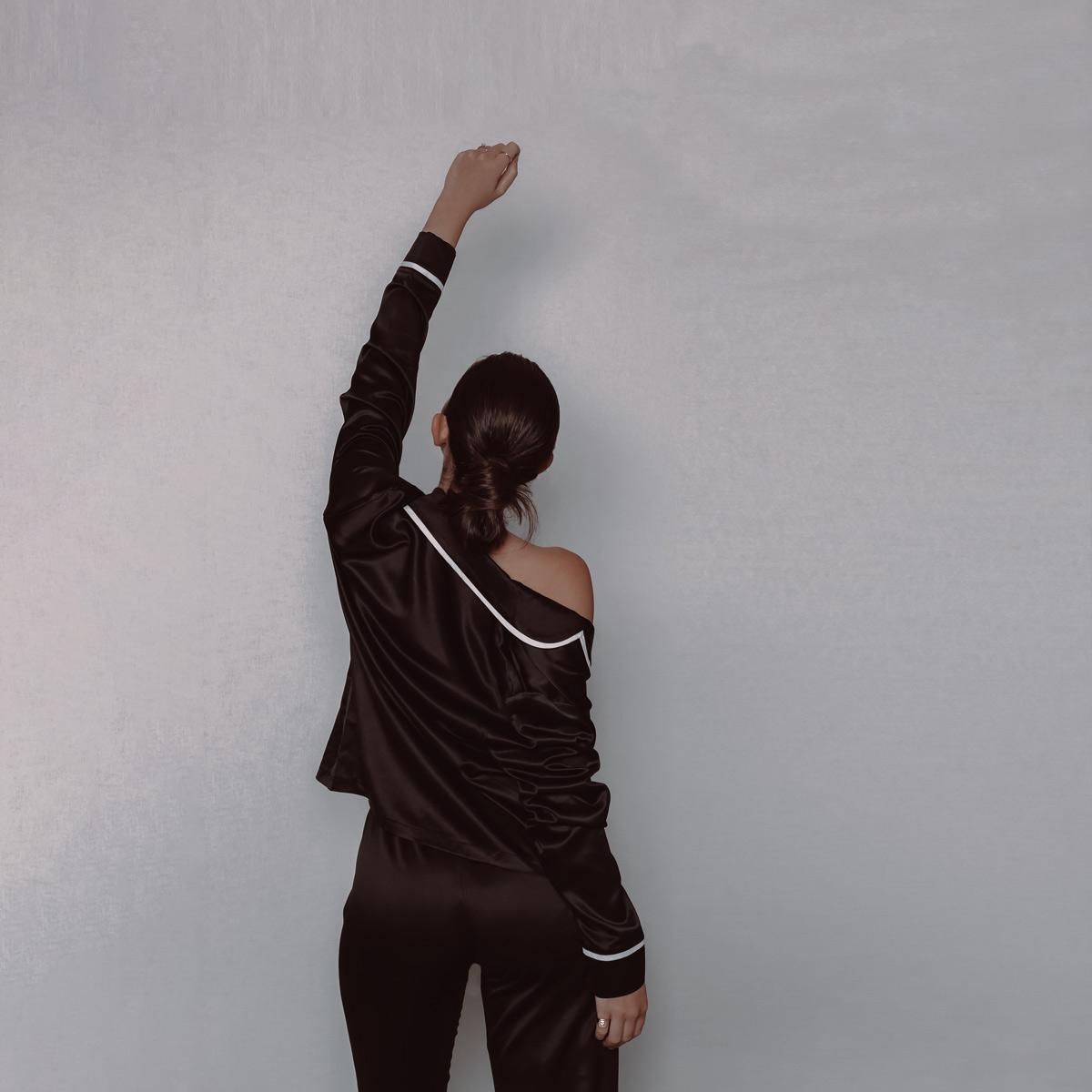 shop-personalised-pjs-sleepwear-black-winter-south-africa-topdrawer-collection-long-sleeves.jpg