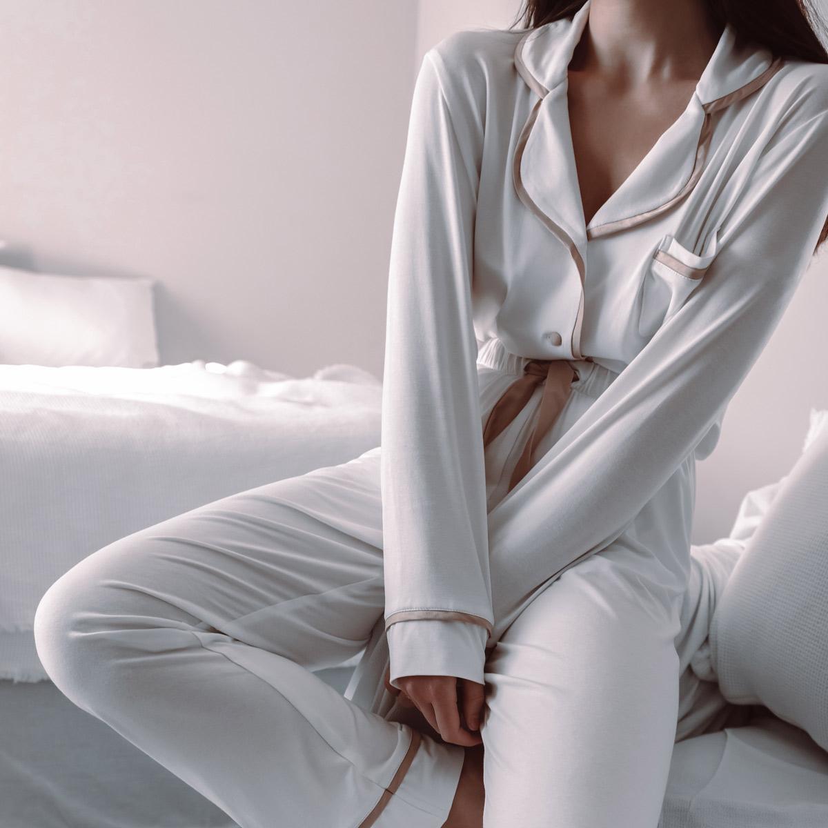 shop-topdrawer-nude-tonal-collection-online-south-africa-sleepwear.jpg