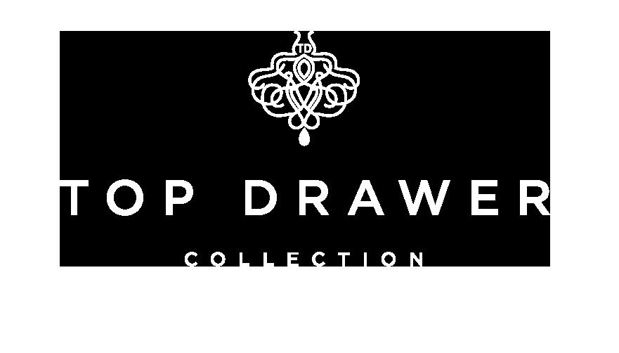 td-logo-option2.png